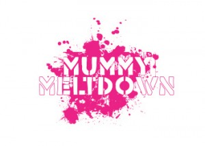 Mummy-Meltdown