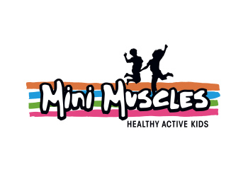 mini-Muscle
